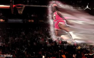 Jordan 6 Wallpaper - wallpaper202