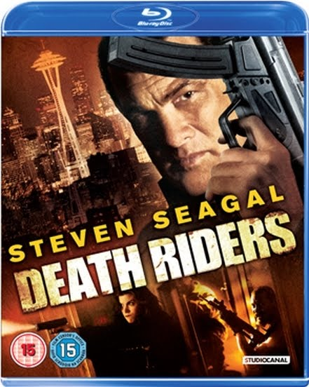 True Justice Death Riders (2012) BluRay 720p 600 MB Movie Links