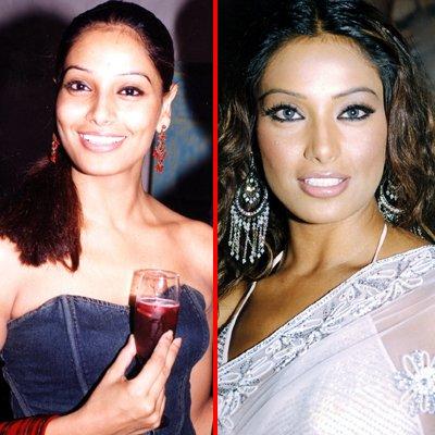 Bollywood Actress Without Makeup Photos Pics Wallpapers amp Images cinema gallery