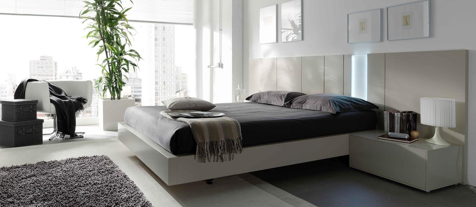 Muebles arranz dormitorios mobenia for Habitaciones en madrid