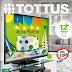 Catalogo de Aniversario Tottus 2014 Ofertas de Octubre