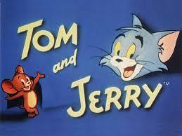 Pesan Moral Yang Di Dapat Dari Film Tom And Jerry - wahyu only