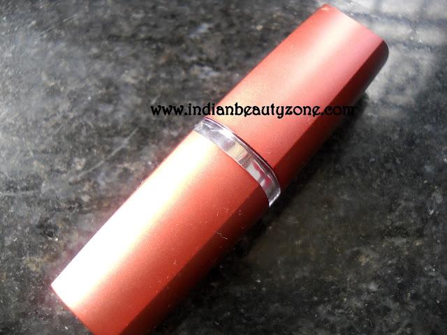 Best Mauve pink shade lipsticks