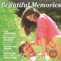 Beautiful Memories ( Full Album )