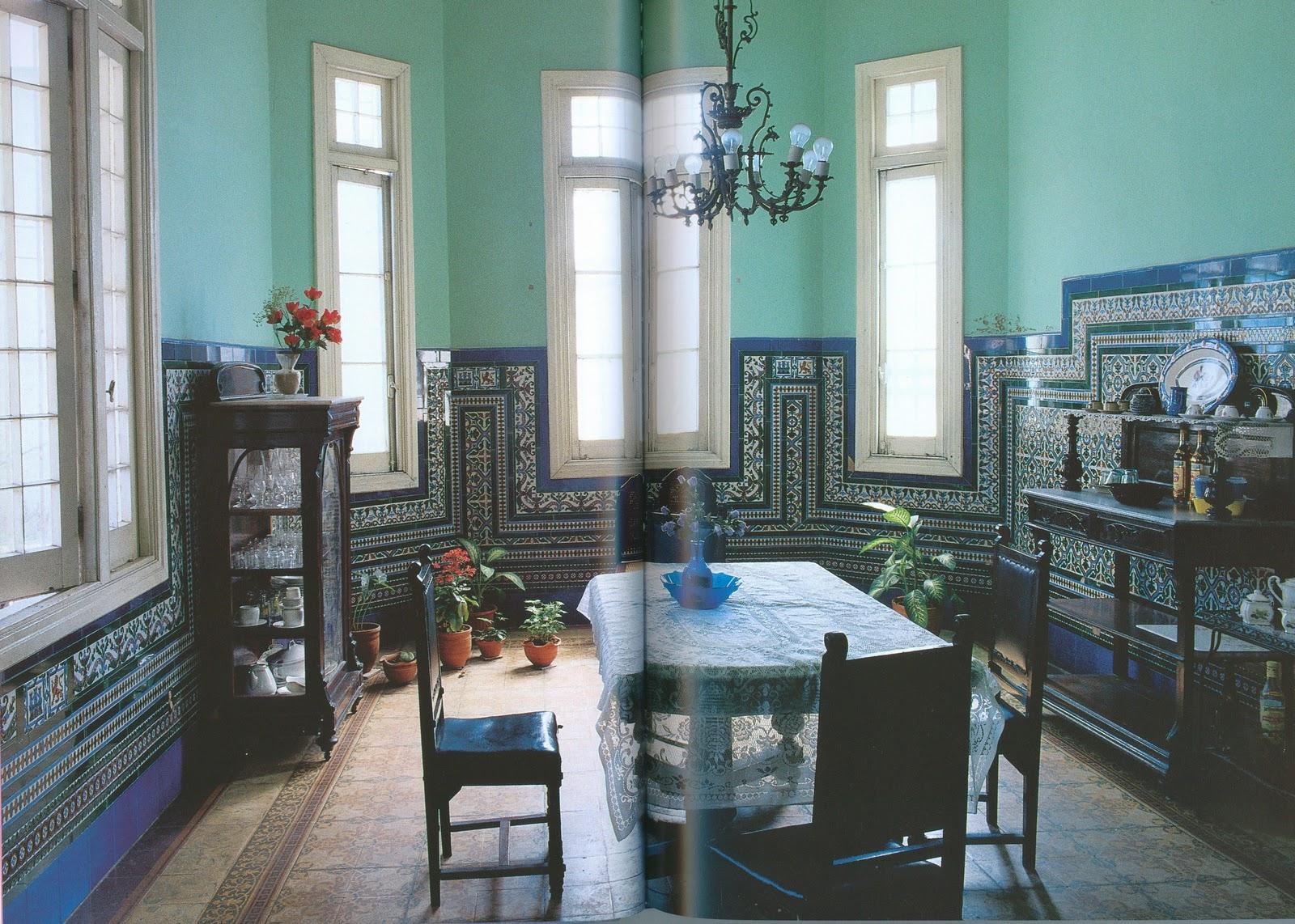 cuban style home decor home photo style cuban inspired home decor decoratorsbest blog