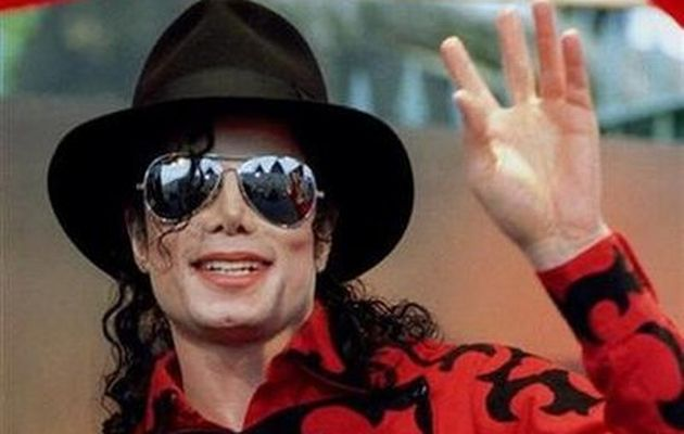 Spike Lee's Michael Jackson documentary to run on ABC