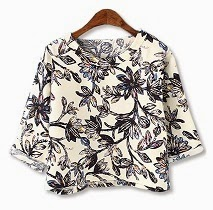 http://www.oasap.com/t-shirts-vests/38870-orchid-cropped-chiffon-top.html