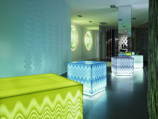 Inspirations Bath Kitchen Studio By Hajoca