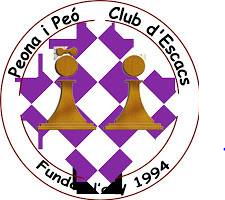 Els butlltins de Peona i Peó