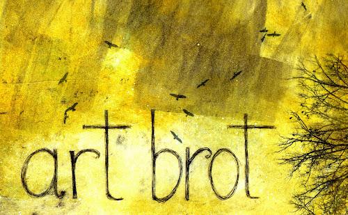 Art Brot