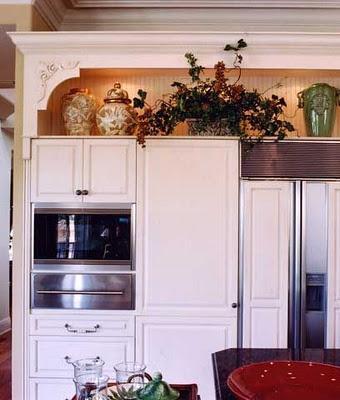 Nuevas ideas para decorar tu cocina en el 2012 - Ideas para decorar tu cocina ...