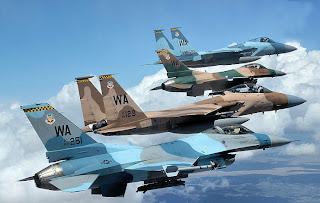 http://4.bp.blogspot.com/-CtEFOFL2FRs/UECnEBdlzUI/AAAAAAAAEy8/gUpTd-LxqoQ/s320/F-15_F-16.jpg