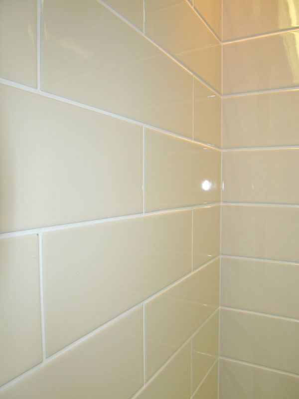 Brick effect bathroom tiles 28 images brick driveway for H j bathrooms southport