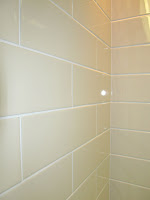 Brick Effect Wall Tiles1