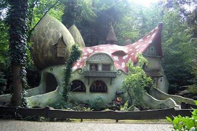 A casa di montalbano - Devo affittare casa ...