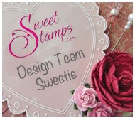 Sweet Stamps Design Team