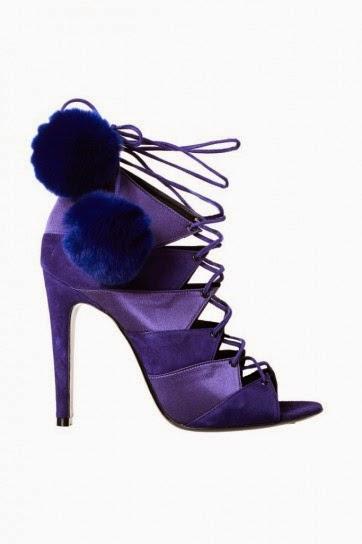 CharlinedeLuca-elblogdepatricia-shoes-zapatos-scarpe-calzature-calzado.