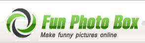 external image funphotobox.png