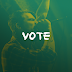 TPJ Hashtag Awards 2015 | Conheça a votação + indicados (ENCERRADO)