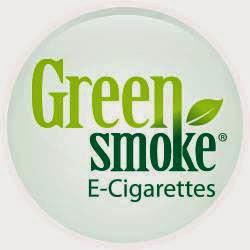 Green Smoke España