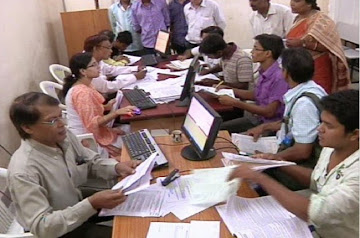 EAMCET Web Counseling Option Entry Process Last Date