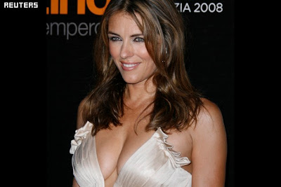 Britain, Elizabeth Hurley, Hollywood, India, Arun Nayar, Hollywood actor, Hollywood actoress, Hollywood Movies