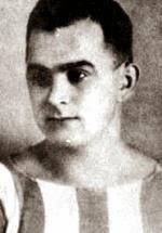 Mejor Futbolista del Año (1911- ) - Página 2 Glavisted+MFA+1929+Istv%C3%A1n+Avar