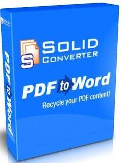 تحميل برنامج تحويل ملفات pdf الى Word و txt عربي
