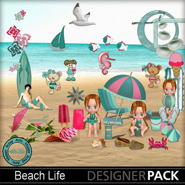 http://4.bp.blogspot.com/-CtL8GqtDh70/U-95B4FDXaI/AAAAAAAAKck/cI-RNzHsu7E/s1600/preview.jpg
