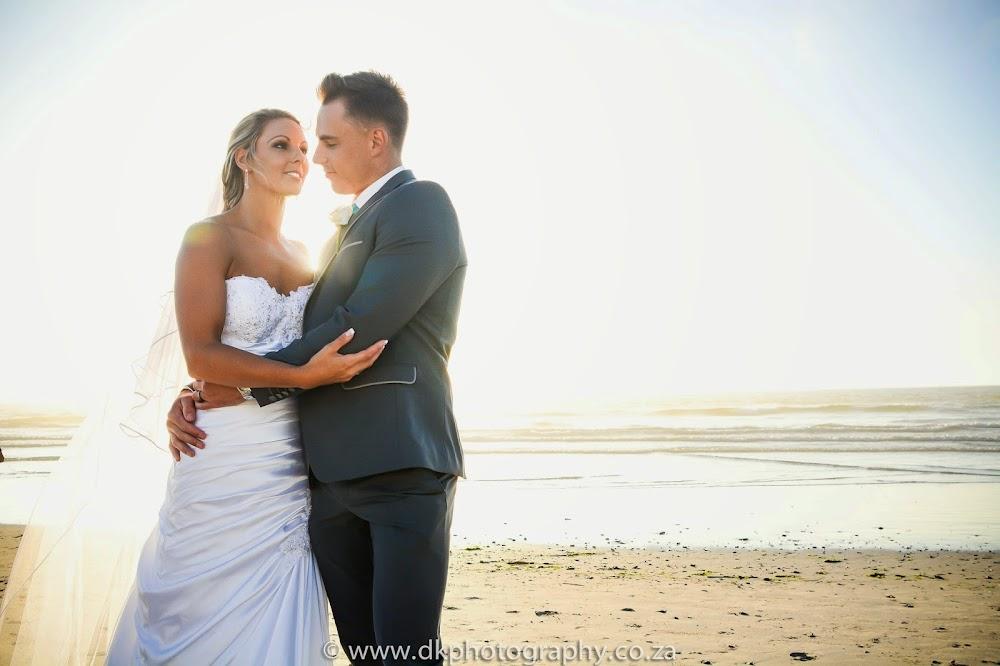 DK Photography CCD_7085-2 Wynand & Megan's Wedding in Lagoon Beach Hotel