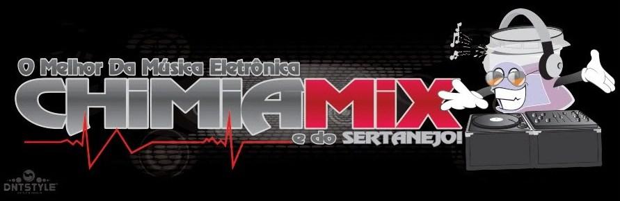 Chimia Mix