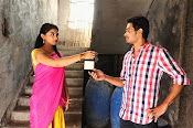 Vinavayya Ramayya movie photos gallery-thumbnail-3