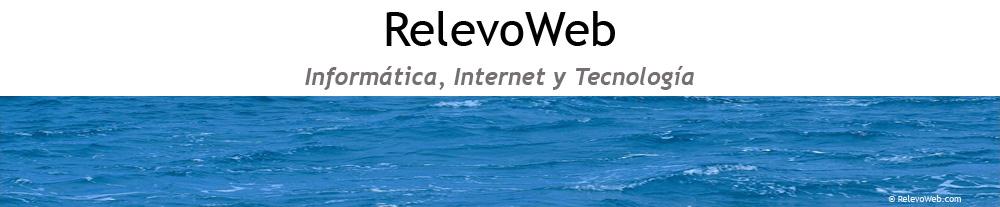 RelevoWeb