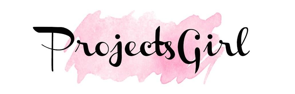ProjectsGirl