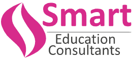 Smart Education Consultants