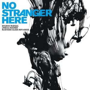 Ursula Rucker - Untitled Flow (Kenny Dope & Franck Roger Remixes)
