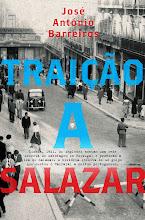 Traição a Salazar, 2ª edição