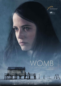 Womb 2010 Hollywood Movie Watch Online