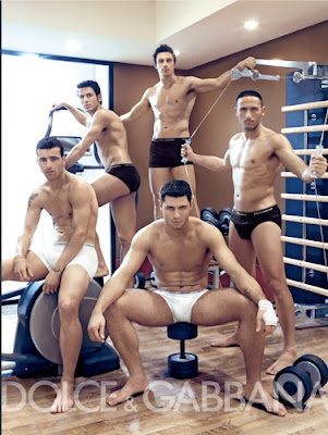 MALE-UNDERWEAR-MODELS