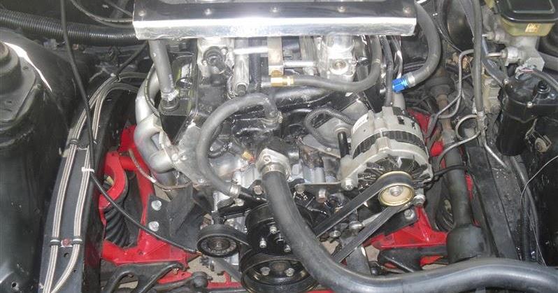 5 Speed Manual Car Transmission Getrag F23 M86 M94 Mg3 At