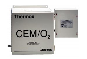 Thermox CEM