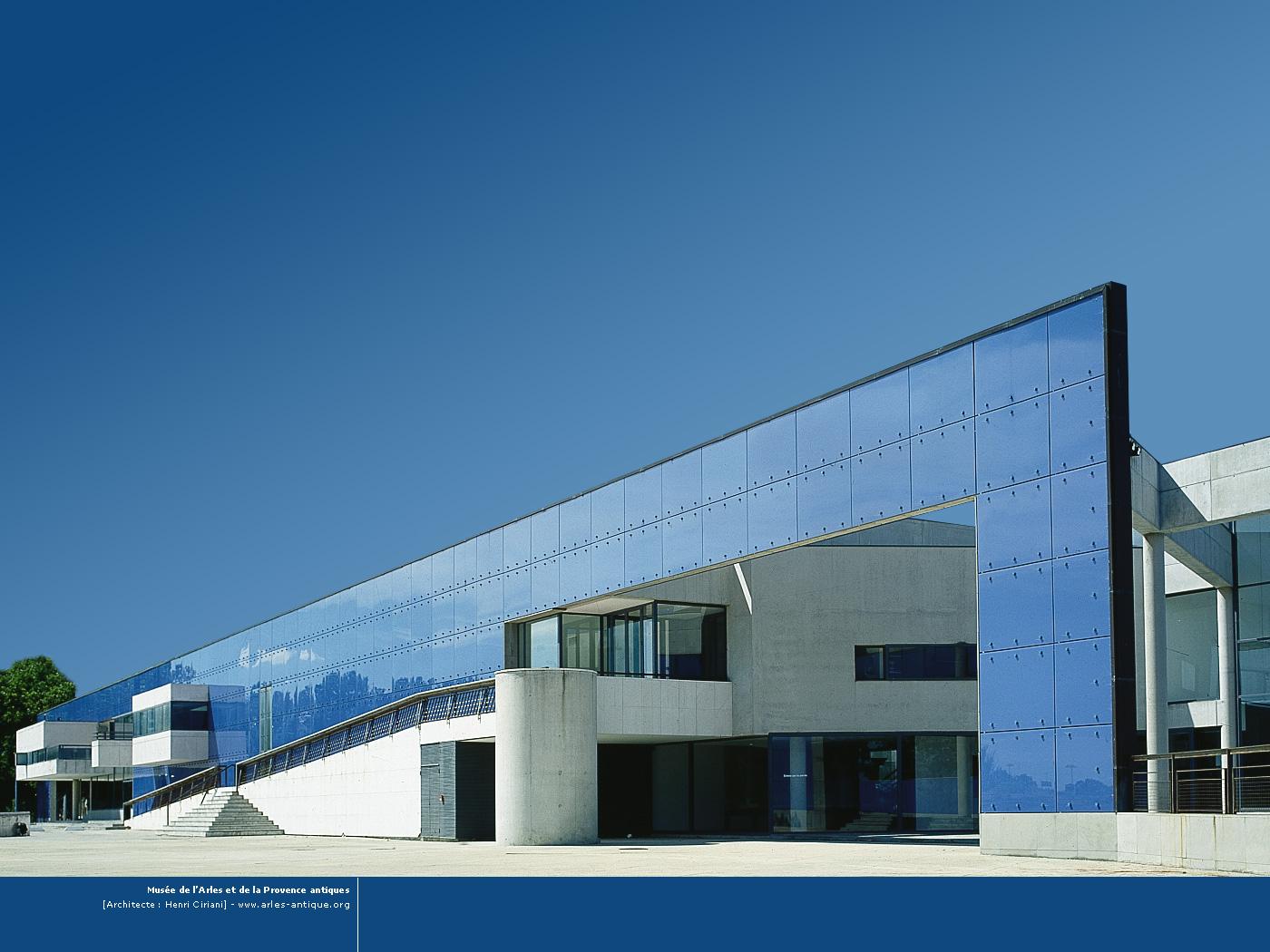 5 arquitectos peruanos contemporáneos American Airlines