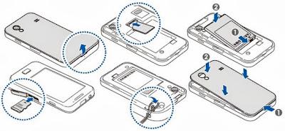 Samsung galaxy tab 2 download to sd card