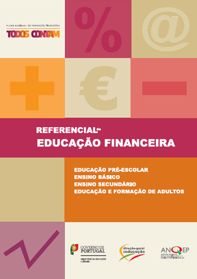 http://www.dge.mec.pt/sites/default/files/ficheiros/referencial_de_educacao_financeira_final_versao_port.pdf