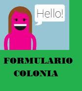 Ceibal en Inglés: Hacer clic en imagen: