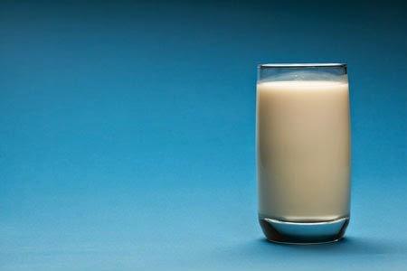 7 Cara untuk dapatkan kulit cantik dengan susu