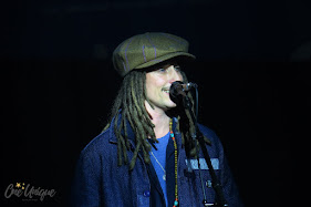 Catching Up With JP Cooper