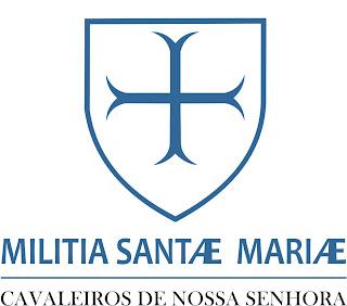 """PRESS RELEASE – CRIAÇÃO DA """"ACADEMIA DE ESTUDOS LITÚRGICOS 'SÃO GREGÓRIO MAGNO'"""""""