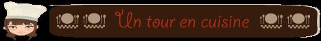 http://www.untourencuisine.com/