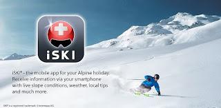 iski ipod ipad itunes app